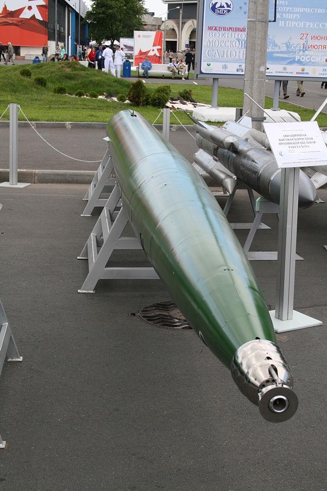 china, supercavitation, supersonic, submarine