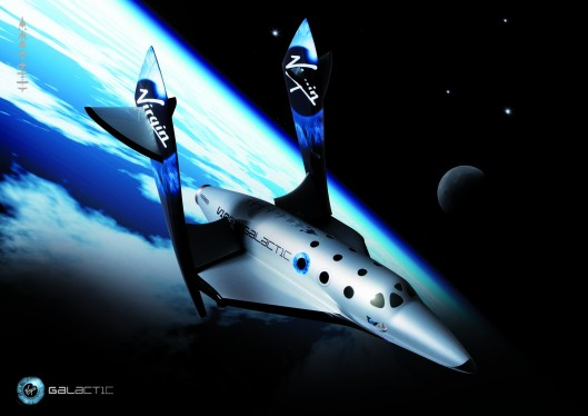 ,Space, virgin, galactic, SpaceX, space ship, branson