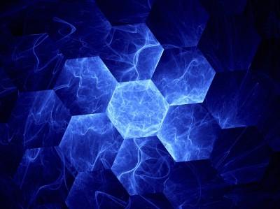 graphene, night vision, chemistry,  light