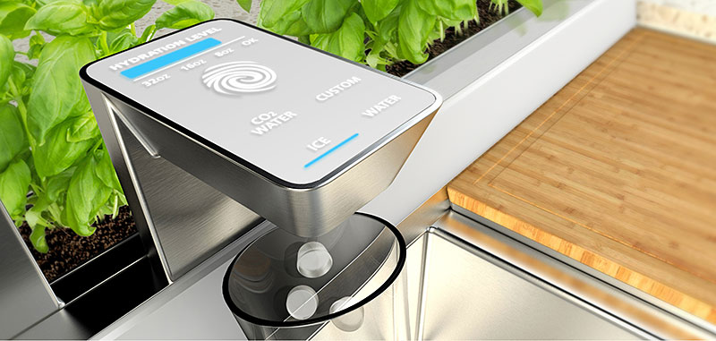 ge home appliances of 2025