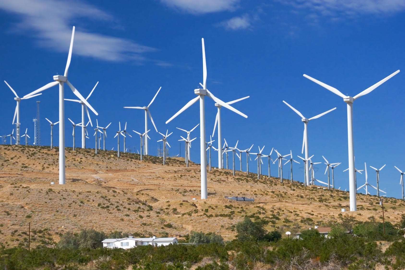 Image result for wind energy power plant