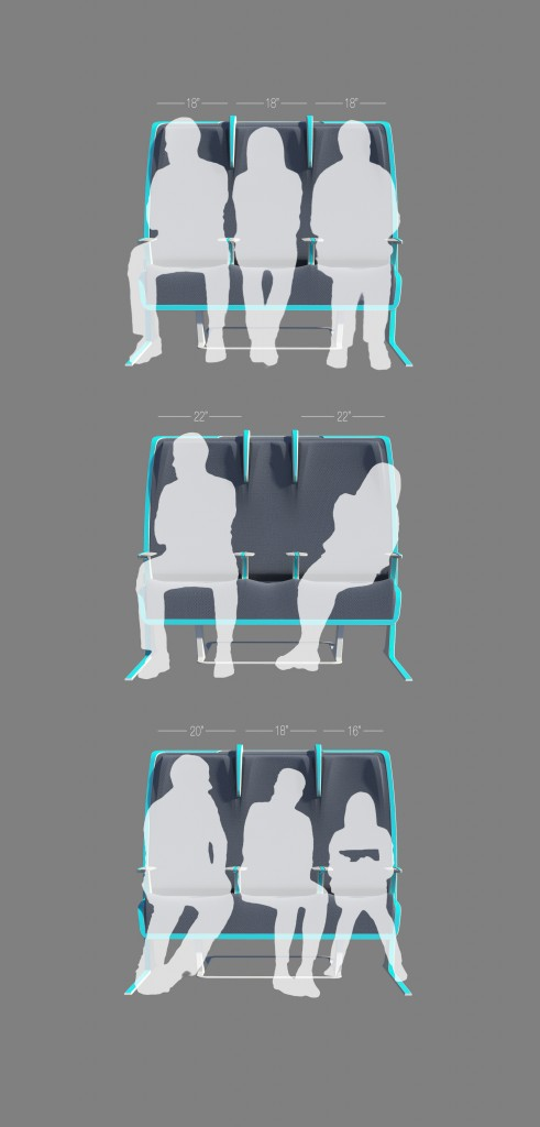 airline, airplane, seat, economy, economics, design, seat, seating, air travel,