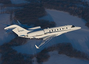 plane, mach, cessna, speed, record, private plane, jet,