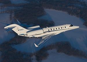 The World's Fastest Civilian Plane > ENGINEERING com
