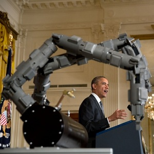 Obama, manufacturing, consumer, spending, economy, GDP