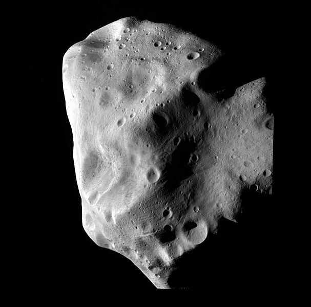 asteroid, nasa, moon, impact, explosion, NASA, lunar