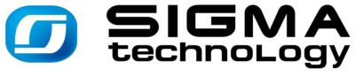 logo_color_eng_1.jpg