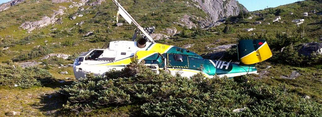 helicycle helicopter with Manufacturing Issue Caused Turbine Failure Helicopter Crash Report on Manufacturing Issue Caused Turbine Failure Helicopter Crash Report besides 325696 Scorpion Helicopter together with Ch 7 Angel Helicopter Evolution further RG9clKE6268 moreover 391155662606.