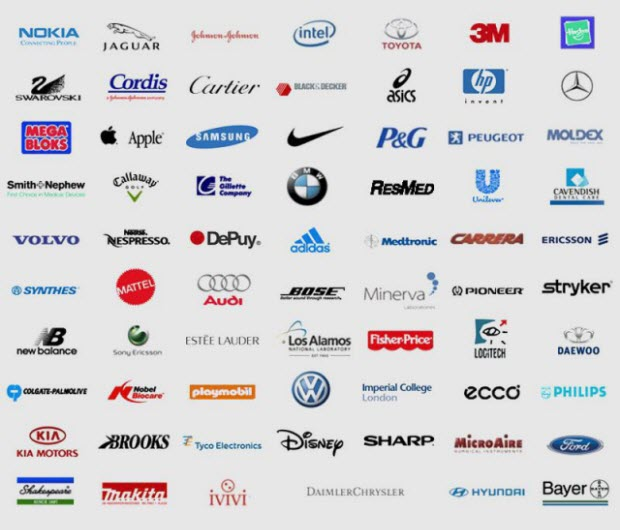 Largest Car Repair Companies