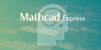 MathcadExpress.600x300