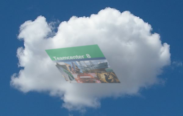 Extra! Extra! Teamcenter Now on the Cloud! > ENGINEERING com