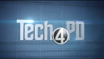 The Tech4PD Web Show
