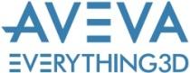 AVEVA World France 2013 Aveva-e3d-logo