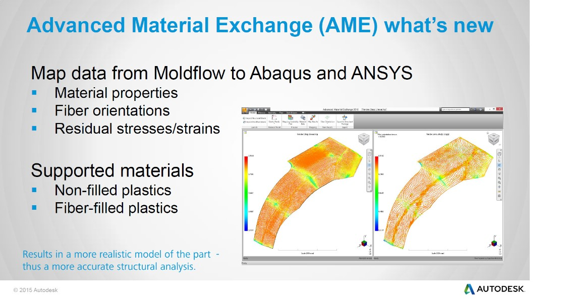 What You Need to Know About Autodesk Simulation 2016