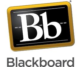 Blackboard Login | University of Texas Medical Branch