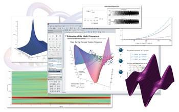 maple 18 release improves maplesim gt engineeringcom