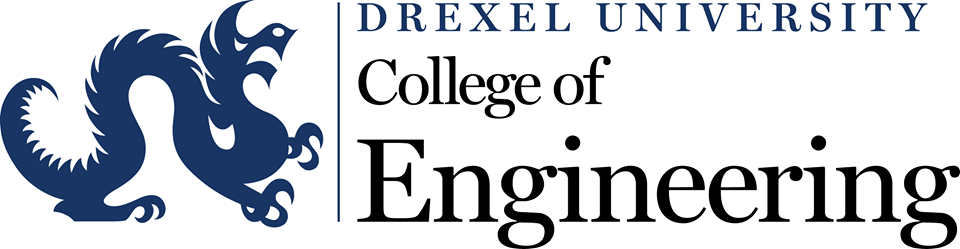 drexel university essay question Create a secondary essay that answers that school's specific questions, showcases your talents, and tells your story in a way that shows your fit for the program.