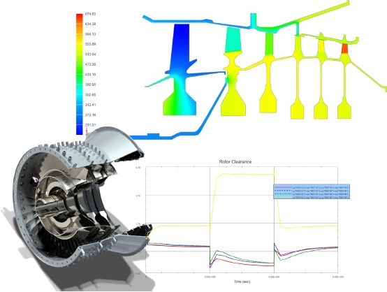 Simulation updates in Siemens' NX CAE > ENGINEERING com