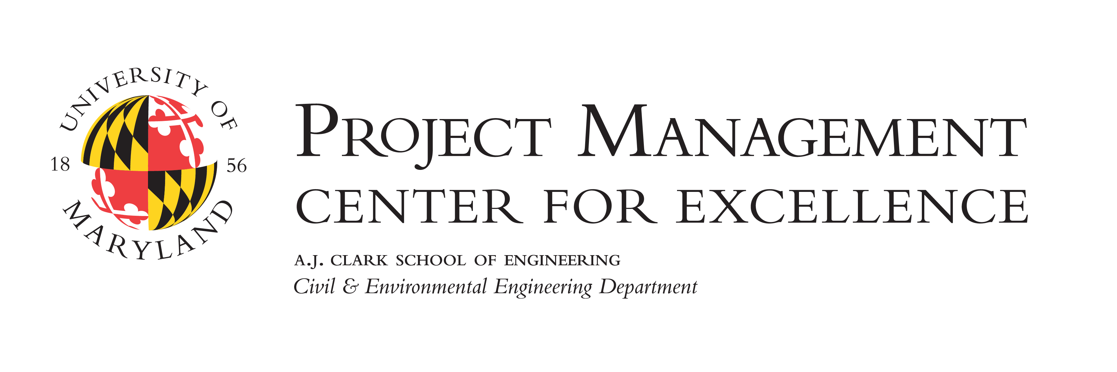 Engineering Management what to go to college for