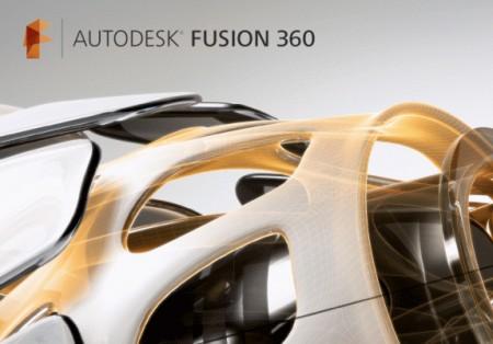 https://www.engineering.com/Portals/0/BlogFiles/swertel/DEF/fusion-360.jpg