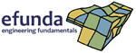 eFunda.com