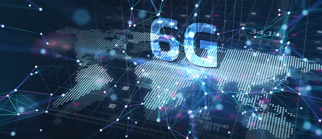 engineering.com - Forget 5G. What's in Store for 6G?