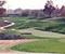 The Phoenix Golf Links 5