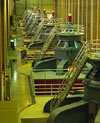 Hoover Powerplant