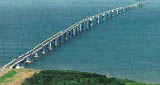 Confederation Bridge 2
