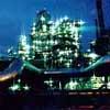 Syncrude Mines