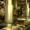 Utilities Plant