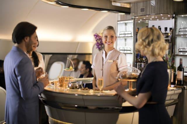 Engineering Com Designing Premium Aircraft Interiors With Siemens Femap
