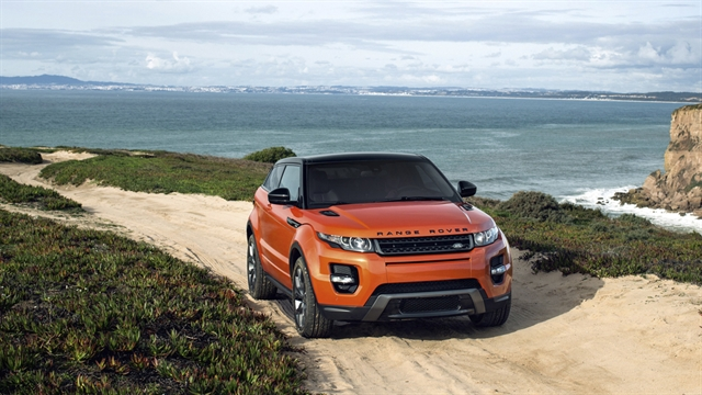PLM at Jaguar Land Rover – The Moment of Truth for