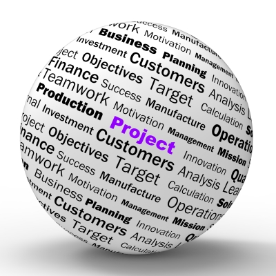 Easy Breakdown of Project Management Certifications for Engineers ...