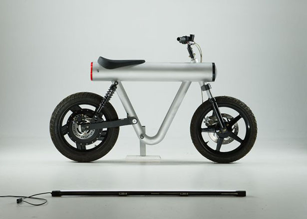 d8a079f6df1 SOL Motors Reimagines the Electric Motorbike from the Ground Up >  ENGINEERING.com