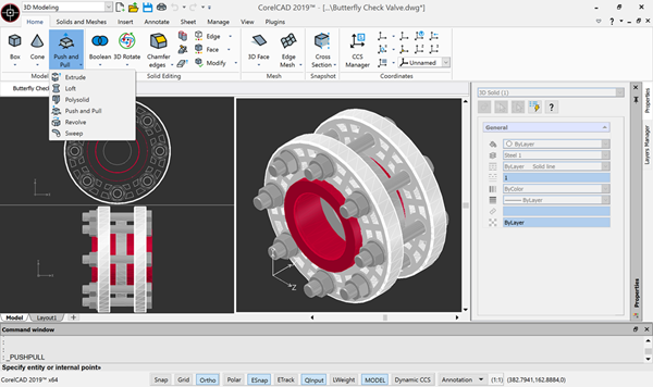 Cad Drafting Software For Mac