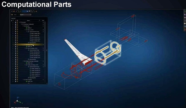 NASA Tech Briefs gives COMSOL & MSC Readers' Choice Prizes ...