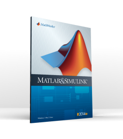 Simulink & MATLAB Code Generation Supports Whole ARM Cortex