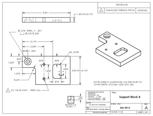 Free Autocad Numbers And Letters
