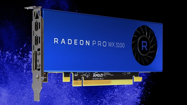 Does AMD Have the Most Stable Driver in Graphics