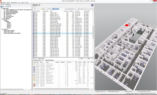 Bim Data Share And Share Alike Gt Engineering Com