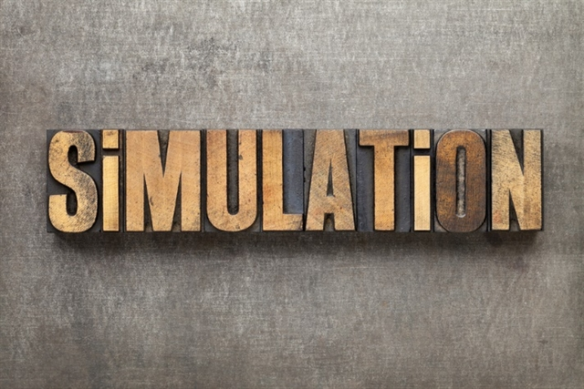 Engineering Simulation Software in 2018 and Beyond