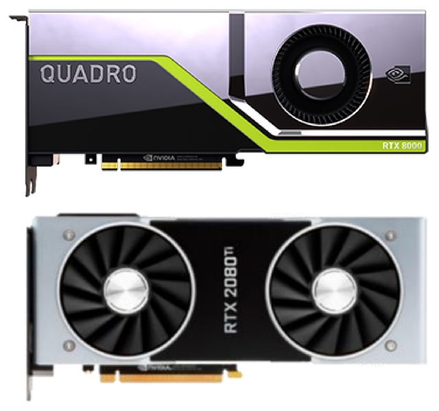 Engineering Com What S The Difference Between Geforce And Quadro Graphics Cards
