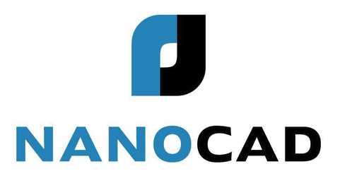 nanoCAD Provides a Capable Alternative and Worthy Competition to AutoCAD >  ENGINEERING.com