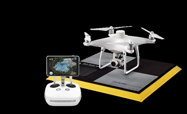 Ppk Drone Price