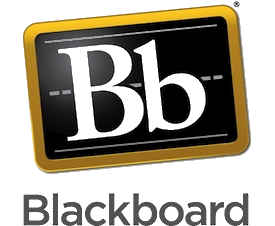 Blackboard Learn 9.1 - Atlantic Cape