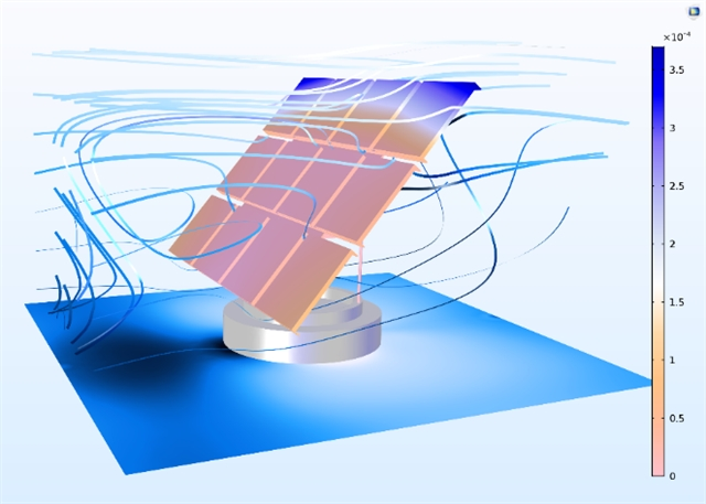 Deep Dive Into Comsol Multiphysics Its Apps And 5 3