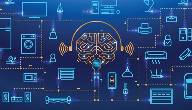 IoT Security Forecast: New Trends and Increasing Threats