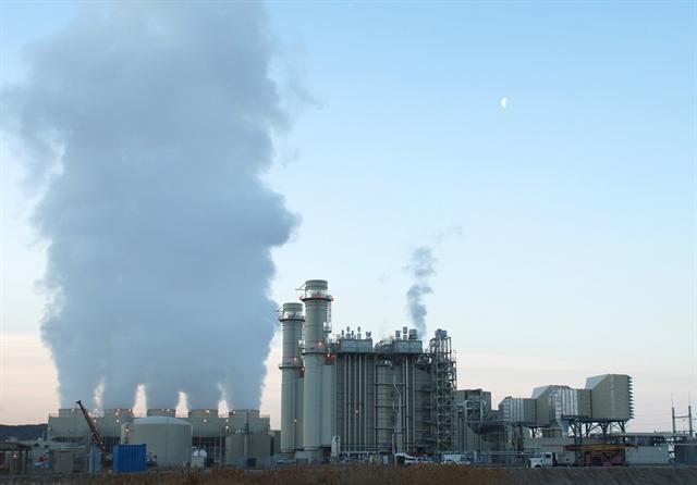 Natural Gas Engineering Job Description