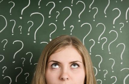 Izbira poklica - kdaj in kako sprejeti odločitev?